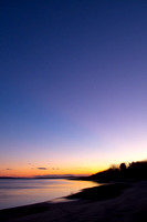 """Cape Cod"", ""Stage Neck"", sunset, shore, beach"