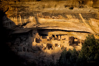 "Colorado, ""Mesa Verde"", ""cliff dwelling"", ""national park"", ""Native American"", archaeology, ruins, Indian"